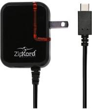ZipKord Type-C Zipkord USB Wall Charger