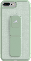 adidas iPhone 8 Plus/7 Plus/6s Plus/6 Plus ADIDAS Grip Case