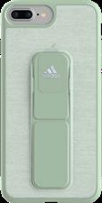 adidas iPhone 8 Plus/7 Plus/6s Plus/6 Plus ADIDAS Grip Case