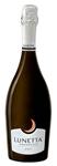 Trajectory Beverage Partners Cavit Lunetta Prosecco 750ml