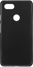 Blu Element Pixel 3 Gel Skin