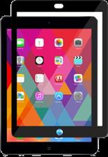 Moshi iVisor AG iPad Air 2