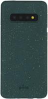 Pela S10e Compostable Eco-Friendly Protective Case