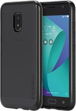Incipio Asus Zenfone V Live Octane Pure Case