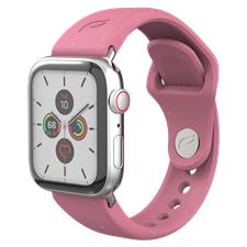 Pela Vine Eco Friendly Watchband For Apple Watch 38mm / 40mm