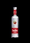 Proximo Spirits Three Olives Cherry Vodka 375ml
