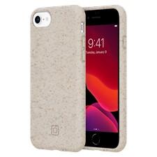 Incipio Organicore Case For iPhone SE (2020) / 8 / 7 / 6s / 6