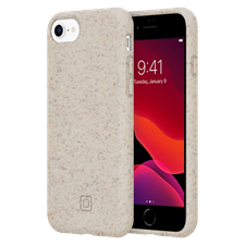 Incipio Organicore Case For iPhone SE (2020) / 8 / 7 / 6s / 6