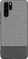 Blu Element P30 Pro Chic Collection Case