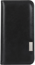 Moshi iPhone 8/7 Overture Wallet Case