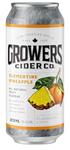 Arterra Wines Canada Growers Clementine Pineapple 473ml