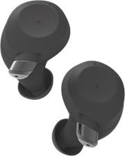Sudio Fem True Wireless In Ear Bluetooth Headphones