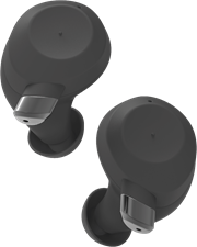 Sudio Fem True Wireless In Ear Bluetooth Headphones