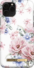 iDeal of Sweden iPhone 12/12 Pro Fashion Case
