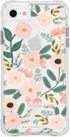 Rifle Paper iPhone SE/8/7/6S/6 Wildflowers Case