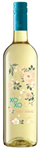 Andrew Peller XOXO Pinot Grigio Light 750ml