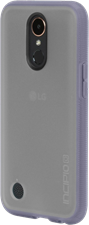 Incipio LG K20/K20v/K20 Plus/Harmony/Grace LTE Octane Case