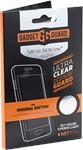 Gadget Guard iPhone 7 Original Edition Active Screen Protector