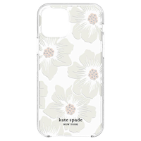Kate Spade New York Protective Hardshell Cases for iPhone 12 Pro Max
