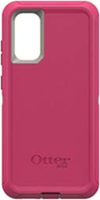 OtterBox Galaxy S20 Defender Series Case
