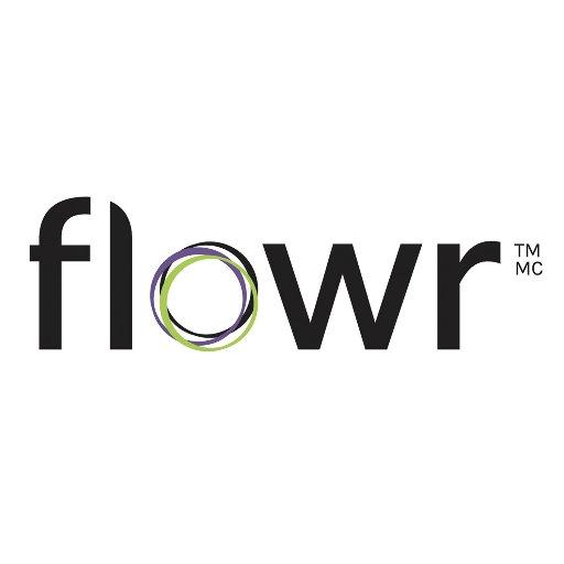 BC OG Sour Diesel - Flowr - Dried Flower