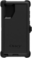 OtterBox Galaxy Note 10 Defender Case