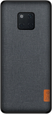 Blu Element Mate20 Pro Chic Collection Case