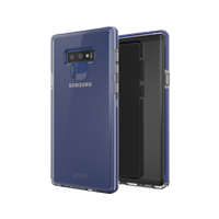 GEAR4 Galaxy Note 9 D3O Piccadilly case