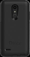 OtterBox LG K30 / Premier Pro LTE / Harmony 2 Commuter Series Case