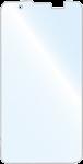 Moda LG Stylo 2 Plus Glass Screen Protector