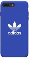 adidas iPhone 8 Plus/7 Plus/6s Plus/6 Plus Adidas Adicolor Case