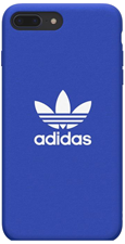 adidas iPhone 8 Plus/7 Plus/6s Plus/6 Plus Adidas Adicolor Case
