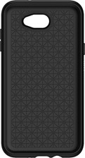 OtterBox Samsung Galaxy J7 2017 Symmetry Case