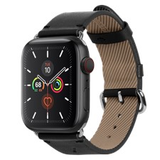 Native Union Classic Strap Watch Band For Apple Watch 44mm