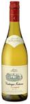 Prairie Sky Spirits & Wine Vendanges Nocturnes Classic Blanc 750ml