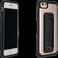 Scooch iPhone 8/7/6s/6 Wingman Case