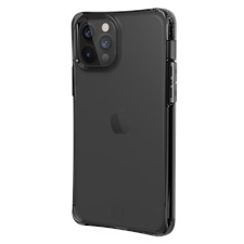 UAG iPhone 12/iPhone 12 Pro U Plyo Case