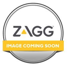 Zagg - Invisibleshield Glass Fusion Plus Canvas Glass Screen Protector For Apple Ipad 10.2