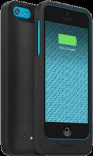 Mophie iPhone 5c 1500mAh Juice Pack Helium Case