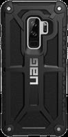 UAG Galaxy S9+ Monarch Case