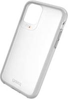 GEAR4 iPhone 11/XR D3O Hampton Case