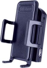 weBoost Wilson Sleek 4G Single User Cradle