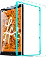 ESR - iPad Mini (2019)/iPad Mini 4 Clear Premium 9H Tempered Glass Screen Protector