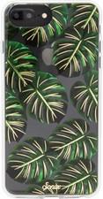 Sonix iPhone 8/7/6s/6 Plus Clear Coat Case