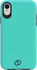 Nimbus9 iPhone XR Latitude Case