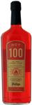 Phillips Distilling Company Phillips Hot 100 Cinnamon 750ml