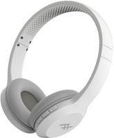 iFrogz Audio-Resound Wireless Headphones