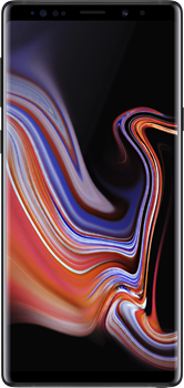 Samsung Galaxy Note 9 - Costco Mobility