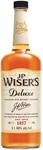 Corby Spirit & Wine J.P. Wiser's Deluxe 3000ml