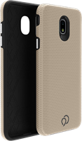 Galaxy J3 2018 Latitude Case